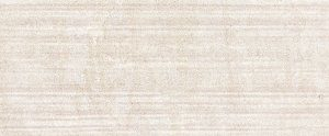 Madison Beige DC Waves; 60 × 25 cm