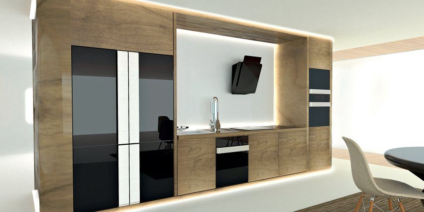gorenje. Black Bedroom Furniture Sets. Home Design Ideas