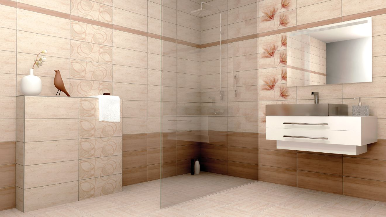Venus gorenje venus wall tiles glossy dailygadgetfo Image collections