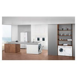 Gorenje ONE: a perfect blend of minimalism and functionality
