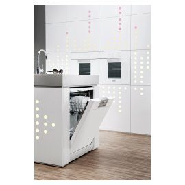 Gorenje ONE dishwasher