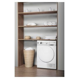 Gorenje ONE dryer