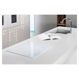 Gorenje ONE hobs and cooker hood – where all culinary delights start