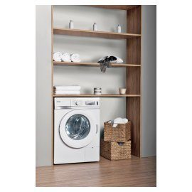 Gorenje ONE washing machine