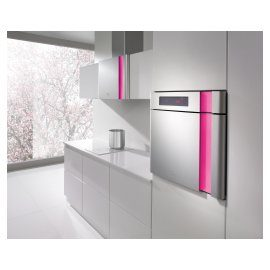 Collection Gorenje designed by Karim Rashid