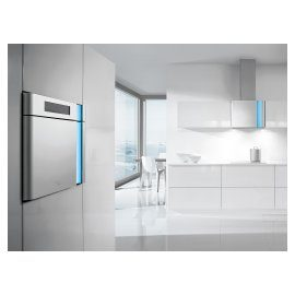 Collection Gorenje designed by Karim Rashid - blue.