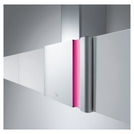 Collection Gorenje designed by Karim Rashid - hood