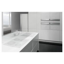 Ora-Ïto White Collection - kitchen.