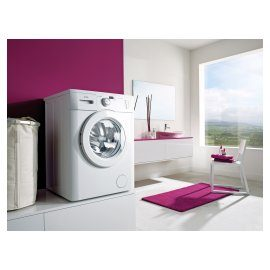 Gorenje Simplicity - bathroom.