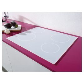 Gorenje Simplicity - induction hob.