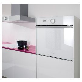 Oven Gorenje Simplicity light