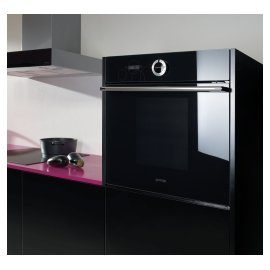 Oven Gorenje Simplicity night.