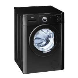 Gorenje Simplicity - washing machine.
