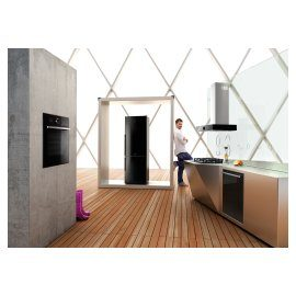 Gorenje's new Simplicity Collection