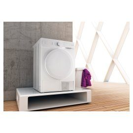 Dryer from Gorenje's new Simplicity Collection