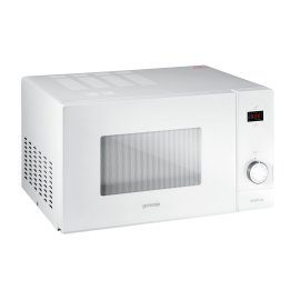 Microwave Oven MO6240SY2W