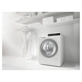 New Gorenje Washing Machines for Perfect Laundry Care