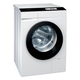 New Washing Experience by Gorenje with Versatile Settings and Customised Care