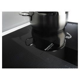 Gorenje XtremePower induction hobs