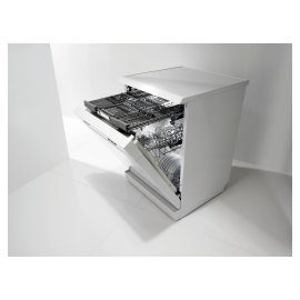 Modern Gorenje dishwasher