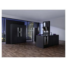Gorenje Pininfarina Steel Collection
