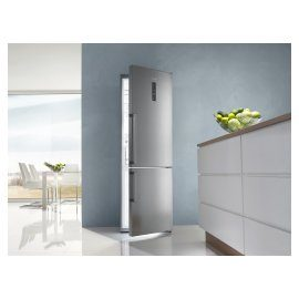 Gorenje_NGC_Ambiente (3)_Modell Superior