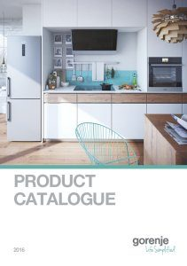 _magazine_listing - Product catalogue 2016