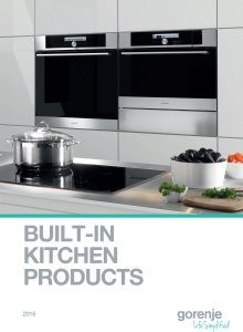 _magazine_listing - Built in kitchen products