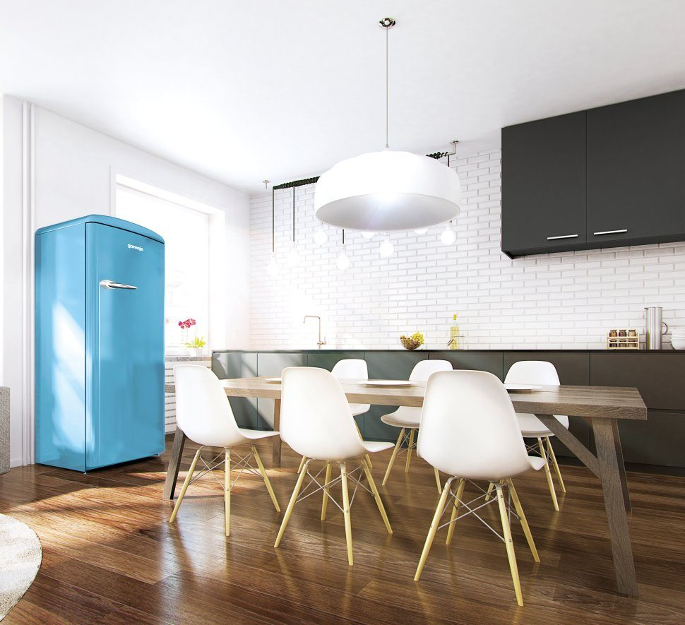 Top tips on caring for your appliances