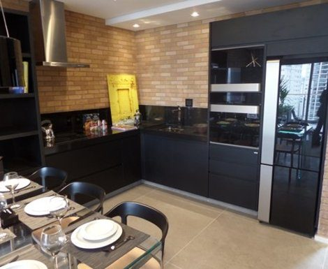 Vila Nova Home Design