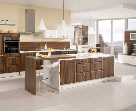 kitchens in egypt with Kuhinje on Mont Saint Michel The Merveille Normandy France likewise Flooring also Kuhinje as well The most beautiful bridges in the world furthermore Kuhinje.