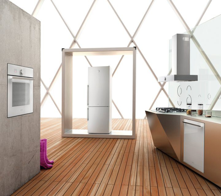 Gorenje Simplicity Collection