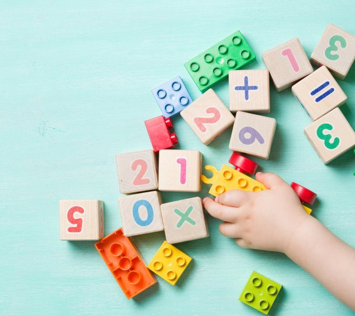 3 surprising ways you can clean toys