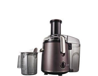 Juicers - Gorenje International