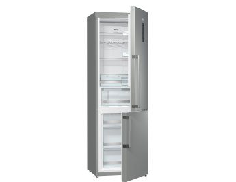 Bottom Mount Fridges