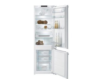 Built-in fridge & freezers