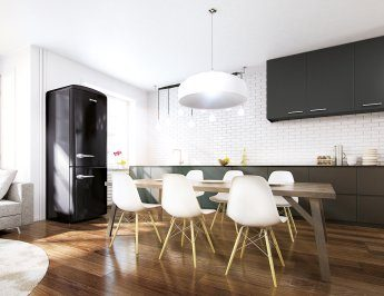 Gorenje Retro Collection