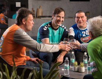 WIN YOUR PLACE AT VELUX EHF FINAL4