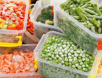 7 simple tips to freezing your food