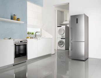 Gorenje Partner Sortiment