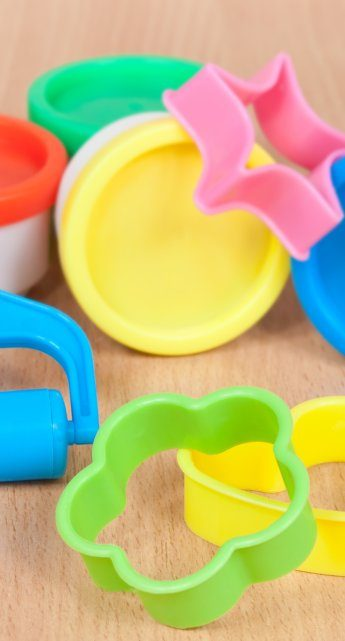 3 simple sensory activities for kids