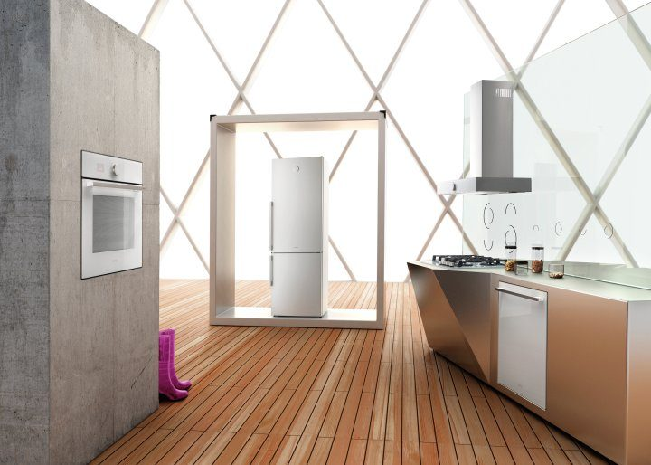 Gorenje teams up with EQ Software to support retailers