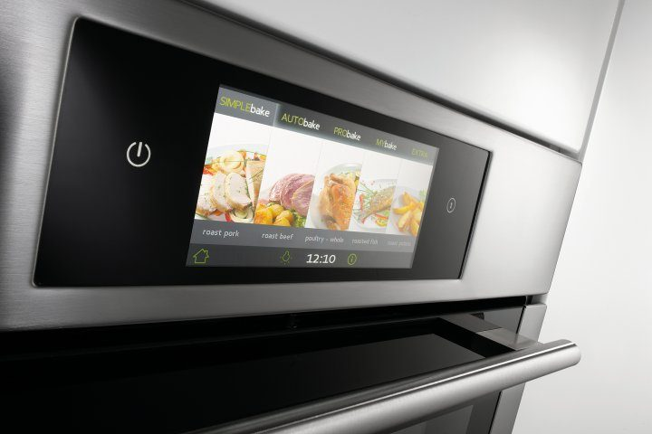 Gorenje wins three Plus X Awards 2011