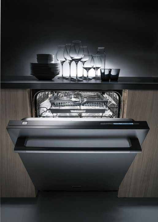 Gorenje and ASKO Winners of Home Style Award by iF Design