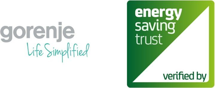 Gorenje invests in the Energy Saving Trust