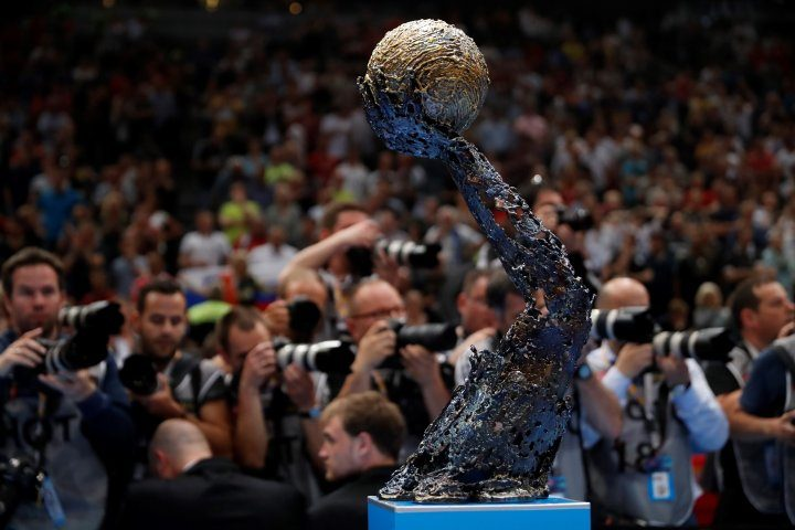 Velux EHF Final4 predictions by experts