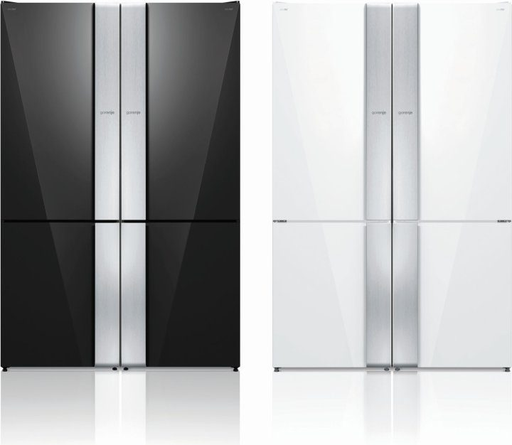 designov ada gorenje ora to black white mistrovsk. Black Bedroom Furniture Sets. Home Design Ideas