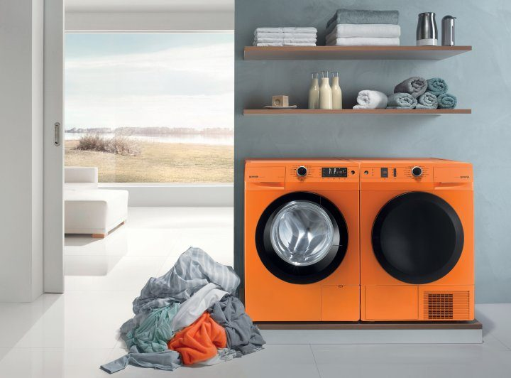 Gorenje launches campaign of Discovery