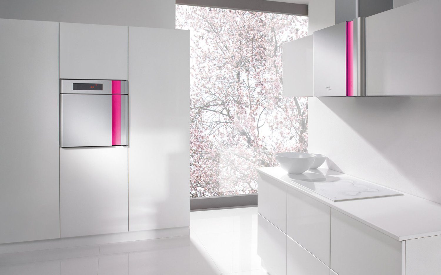 gorenje designed by karim rashid collection gorenje. Black Bedroom Furniture Sets. Home Design Ideas