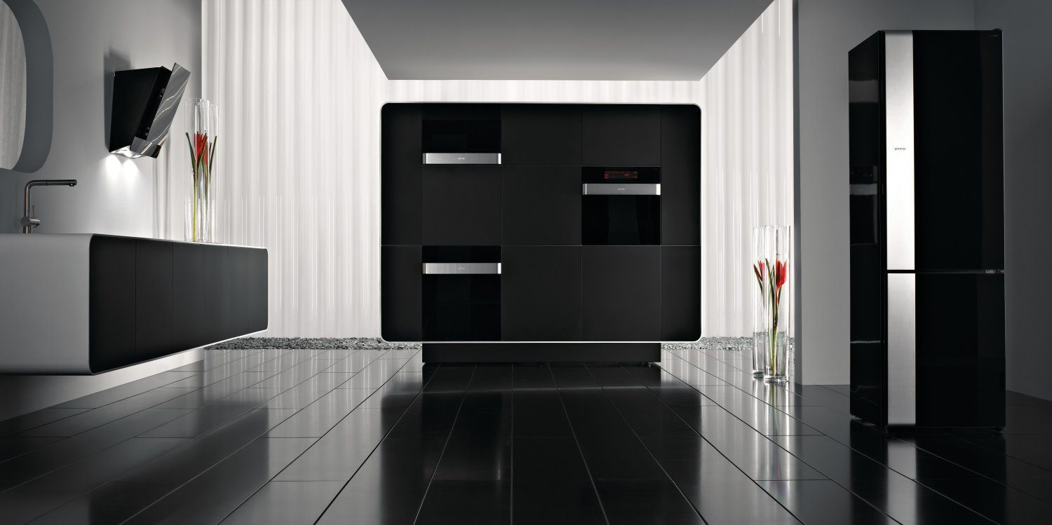 kolekcija gorenje ora to med nominiranci revije wallpaper. Black Bedroom Furniture Sets. Home Design Ideas